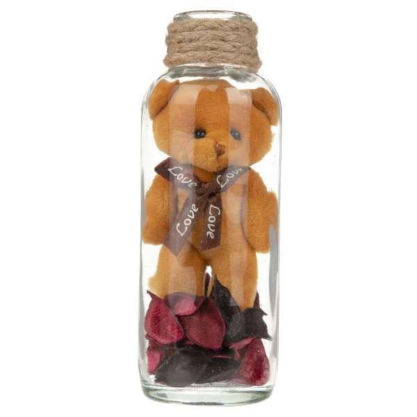 خرید + 30 مدل ست هدیه عروسک زیبا مناسب افراد خوش سلیقه