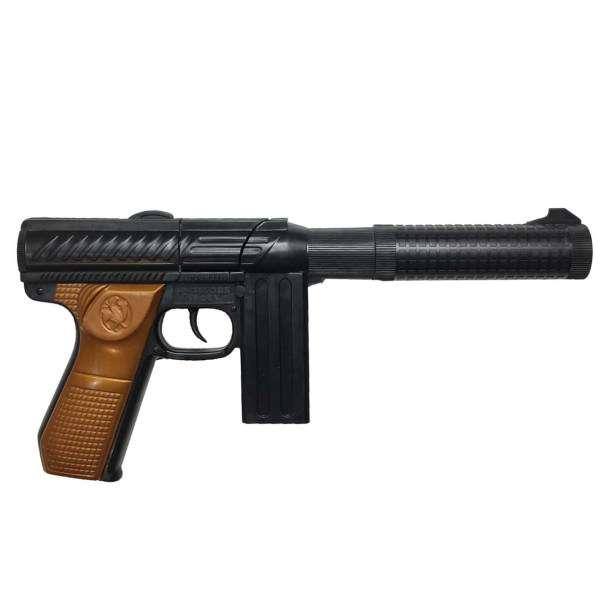 خرید + 30 مدل تفنگ اسباب بازی در مدل های گوناگون برای کودکان