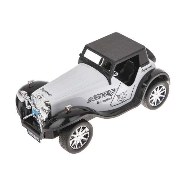 30 مدل ماشین اسباب بازی برای بچه ها با کیفیت فوق العاده و قیمت مناسب + خرید