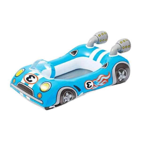 30 مدل قایق اسباب بازی برای بچه ها با کیفیت عالی و قیمت استثنایی + خرید