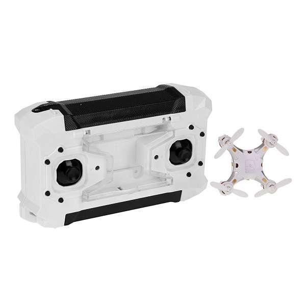 خرید 30 مدل کوادکوپتر برای بچه ها با کیفیت عالی + قیمت
