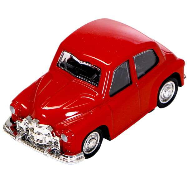 30 مدل ماکت ماشین برای بچه ها با کیفیت عالی و قیمت مناسب + خرید