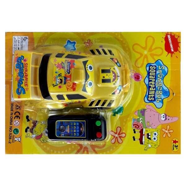خرید 30 مدل ماشین کنترلی برای بچه ها با کیفیت عالی + قیمت مناسب