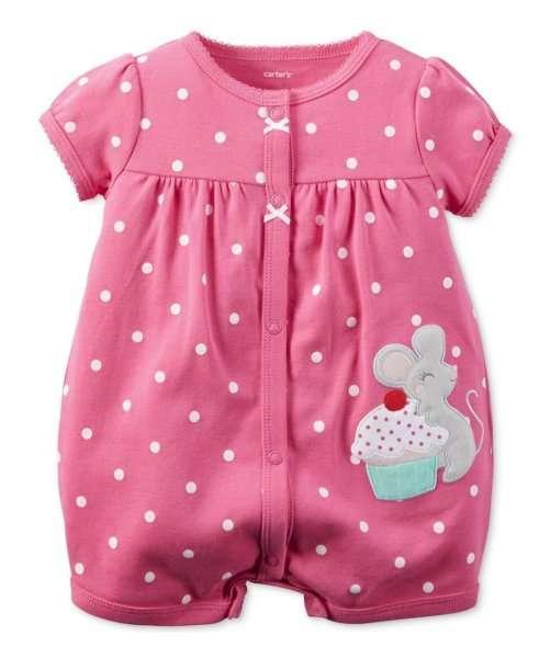 نقش موثر انتخاب صحیح لباس کودک در حفظ سلامتی