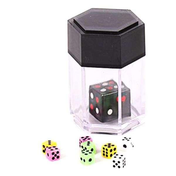 خرید 30 مدل ابزار شعبده بازی بسیار مهیج و سرگرم کننده