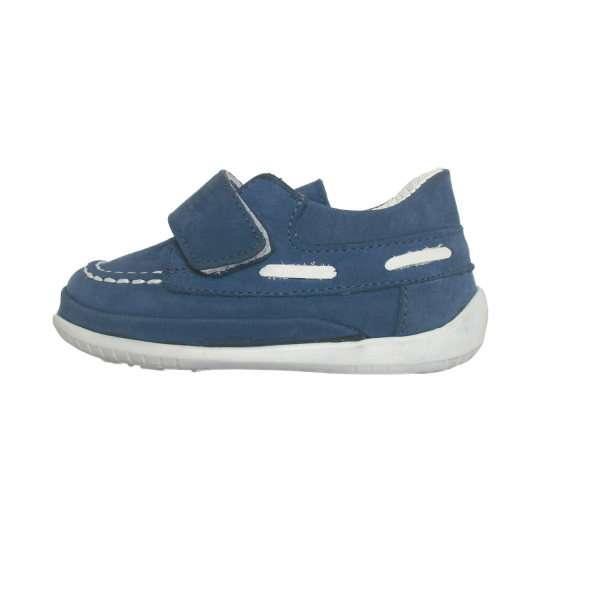 چطور اولین کفش را برای نوزادمان انتخاب کنیم؟
