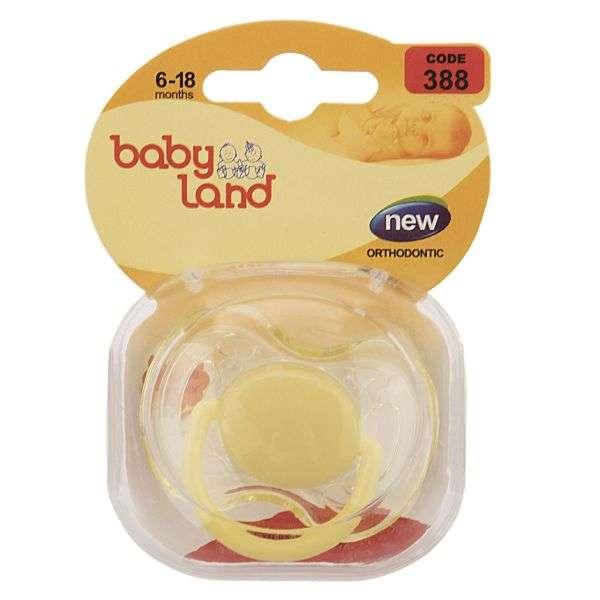 از چه زمانی باید به نوزاد غذای جامد داد؟