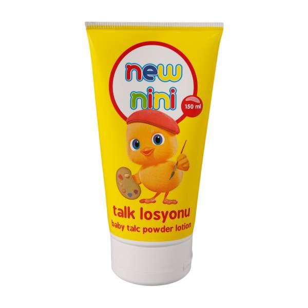 چگونه از پوست کودک مراقبت کنیم؟