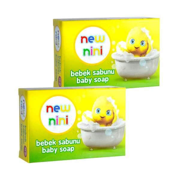 چگونه نوزاد تازه متولد شده را بشوییم؟