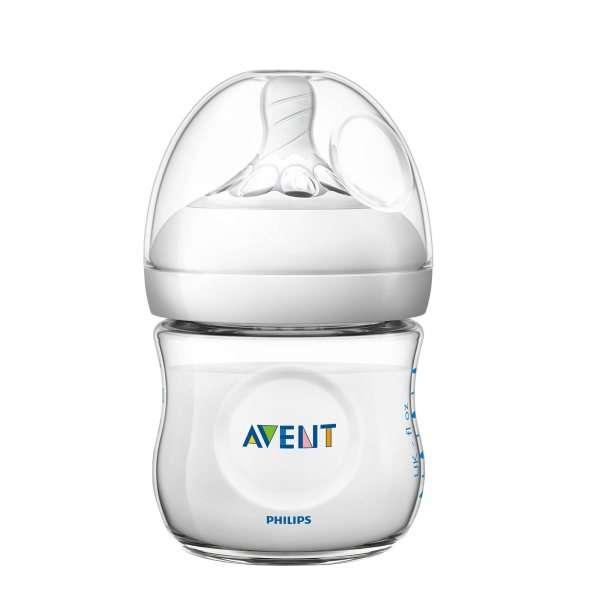 آیا شیر مادر برای کودک کافی است؟