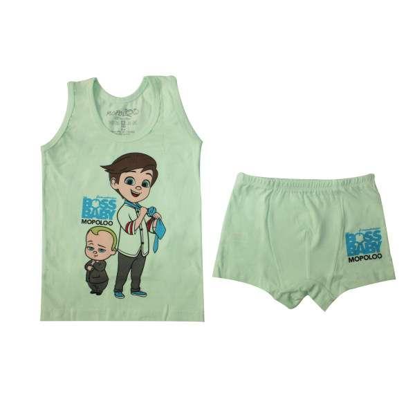 چگونه برای کودکان لباس انتخاب کنیم؟