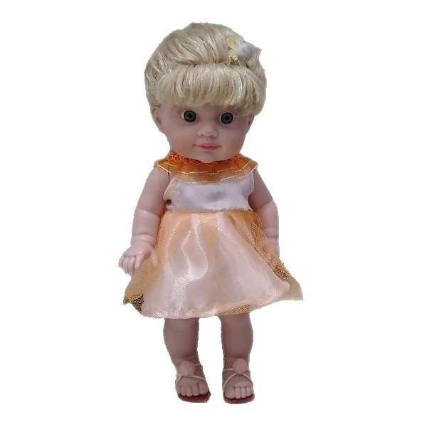 تاثیر حضور عروسک ها در کیفیت خواب کودکان