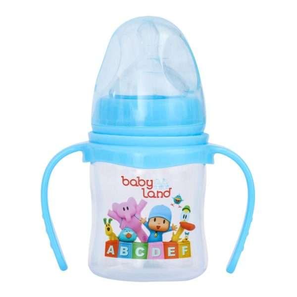 چگونه شیشه شیر کودک را تمیز کنیم؟